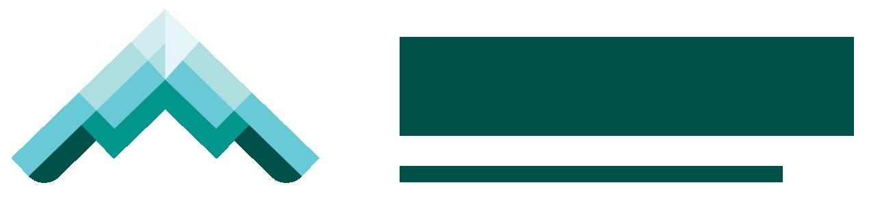 Alaska Posters